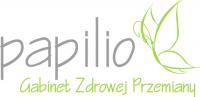 PAPILIO Gabinet Ząbki medycyna estetyczna kosmetyka dietetyka